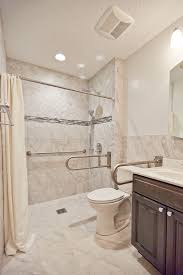 Height For Handicap Sink by Bathrooms Design Handicap Bathroom Design Accessible Bath