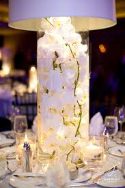 76 best the details wedding flowers images on pinterest houston