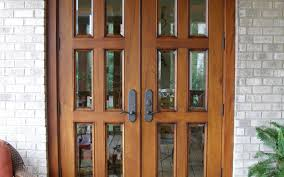 French Security Doors Exterior by Door Beautiful Screen For Patio Door French Door Screens