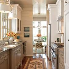 Traditional Kitchen Design Kitchens Traditional Home