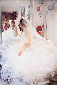 essayage robe de mariã e essayage de la robe de mariée carole millet photographe