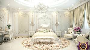 french inspired bedroom french inspired bedroom furniture adorable french bedroom for girls