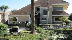 the club at town center apartments for rent in jacksonville fl