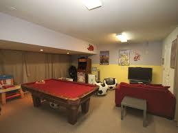 luxury 5 stars home w princess u0026 mickey themed rooms game room
