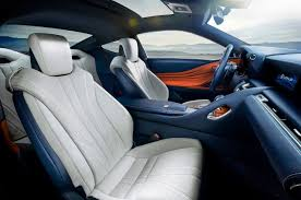 lexus lc a vendre lexus ct 200h japan exterior color options lexus ct 200h color