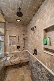2014 Award Winning Bathroom Designs Award Winning by Award Winning Design Remodel Pictures