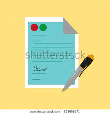cover letter stock images royalty free images u0026 vectors