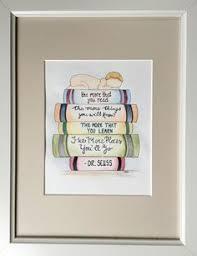 gender neutral nursery decor children u0027s books by bmontedesigns
