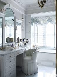 bathroom cabinets 1striking mirror ideas to inspire luxury