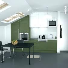 protege mur cuisine plaque protection cuisine cuisiniere inox pour idees de deco de