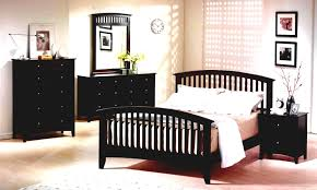 Simple Bedroom Decorating Ideas Simple Indian Bed Design Universodasreceitas Com