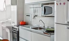 cuisine faible profondeur meuble de cuisine profondeur meuble cuisine faible