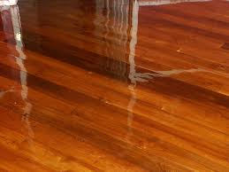 bamboo flooring u2013 eco friendly flooring for your home wood
