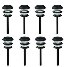 Patio String Lights Lowes by Outdoor Lowes Outdoor Lights Lowes Led Lights Outdoor How To