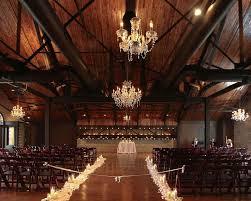 wedding venues in northwest indiana best 25 wedding venues indiana ideas on pilot wedding