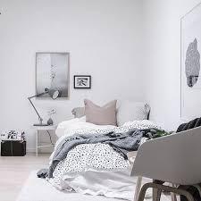 Bedroom Inspo 172 Best Bedroom Inspiration Images On Pinterest Bedroom Ideas