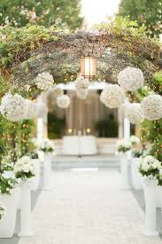 wedding arches in edmonton wedding venue design ideas best home design ideas sondos me