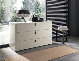 modern bedroom furniture uk 21 best sma mobili spa modern bedroom furniture images on
