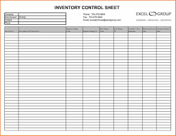 Resume Crm Spreadsheet Spreadsheet Examples Construction Crm How To Create A