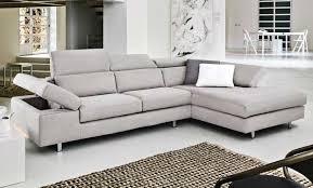 mercatone divani letto divani moderni di poltrone sof罌 la linea achine bcasa