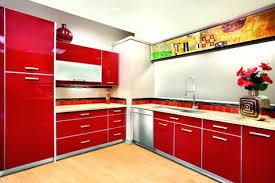 brick beige red paint colors kitchen walls warm color schemes u2013 moute