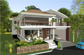 Octagon Home Plans Small Octagon House Plans And Designs Best House Design