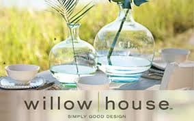 willow house home decor catalog how to light a curly willow