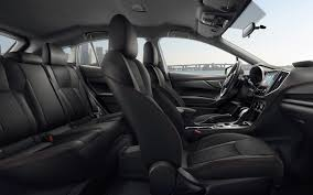 2017 subaru impreza sedan black 2018 subaru impreza compact sedan subaru