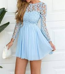 best 25 homecoming dresses short tight sleeves ideas on pinterest