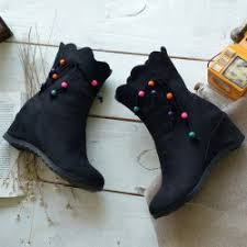 womens work boots walmart canada womens winter boots walmart canada of shoes fashion shop