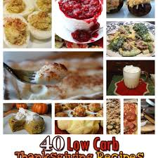 10 best after gastric bypass meals images on