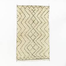 West Elm Chevron Rug 76 Best Rugs Images On Pinterest Bedroom Ideas Carpets And