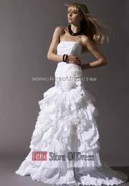 Jessica Mcclintock Wedding Dresses 32 Best Jessica Mcclintock Images On Pinterest Jessica