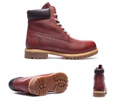 mens boots timberland big discount with high quality mens boots