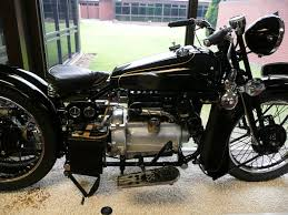 rolls royce motorcycle brough superior austin four wikipedia