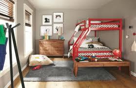 Fort Bunk Bed Fort Steel Bunk Beds Modern Bunk Beds Loft Beds Modern