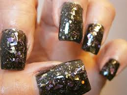 856 best indie polish images on pinterest nail polishes indie
