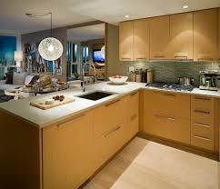 best modern kitchen cabinet hardware kitchen hardware ideas kitchen cabinet hardware