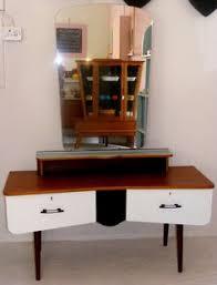 Midcentury Modern Finds - midcentury modern finds interiors pinterest modern