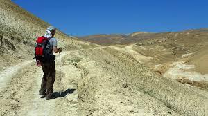 walking in palestine adventure travel in israel u0026 palestinian