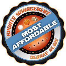 Most Affordable Urban Schools for Sports Management      Sports Management Degree Guide