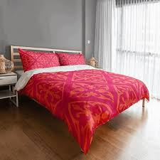 Silver Velvet Headboard by Oversized King Comforter Sets King Size Bed Width Measurements