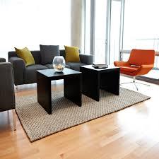 floors u0026 rugs natural brown jute 4x6 rugs for minimalist living