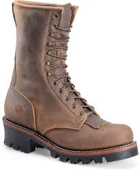Are Logger Boots Comfortable Double H Boots Mens Men U0027s 9