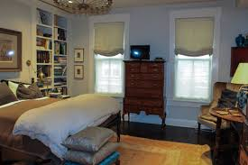 Flat Roman Shades - custom roman shades cincinnati oh exciting windows by apollo