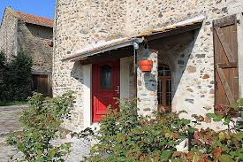 chambre hote riom chambre hote brioude the rooms of bed and breakfast in flageac