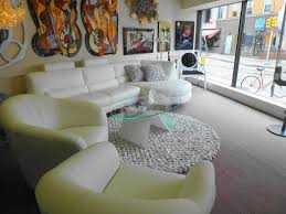 home decor furniture stores with interior designers images on