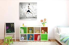 deco basketball chambre deco basketball chambre basket a tableau dacco chambre enfant