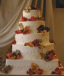 wedding cake no fondant brides helping brides official non fondant wedding