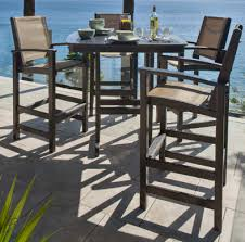 American Made Patio Furniture We Love USA Love List - Patio furniture made in usa